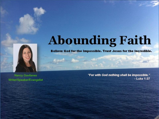 Abounding Faith header NEW for MC