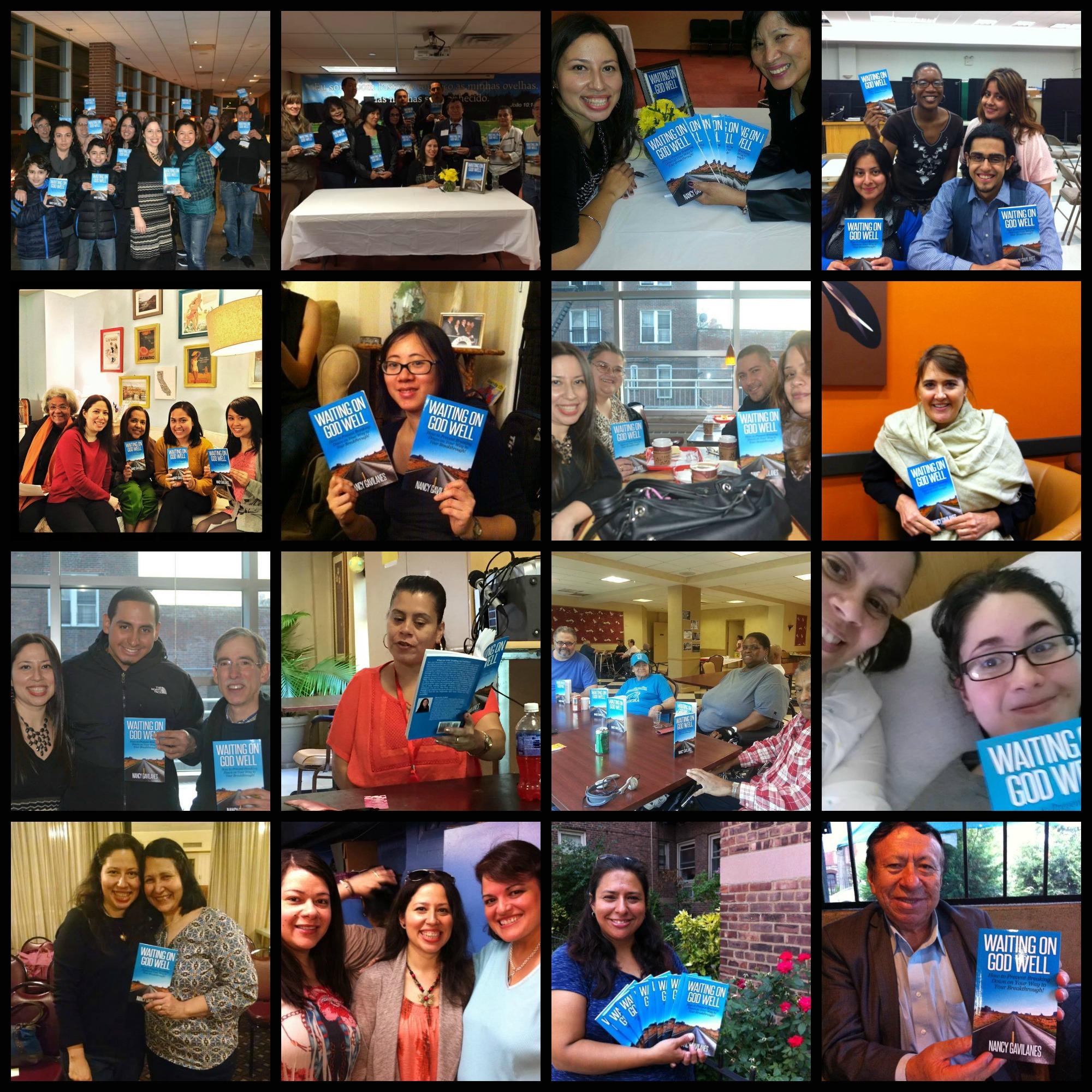 Readers 2015 Final