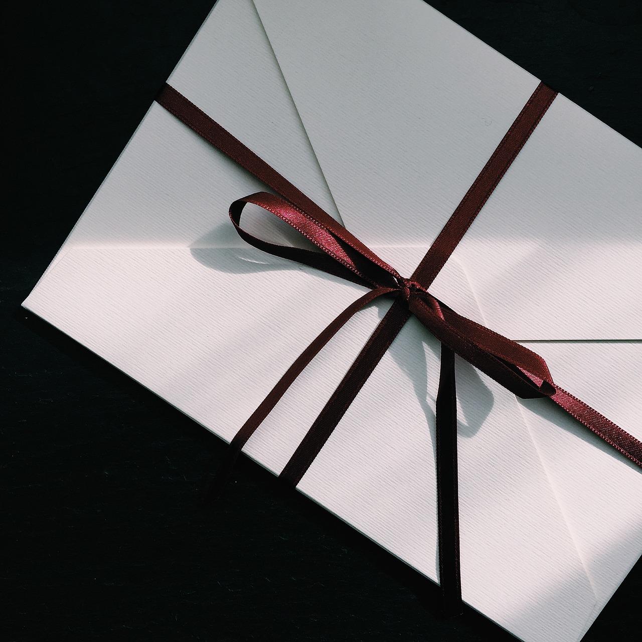 letter-755126_1280
