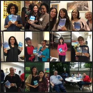 Reader Books Collage 6-16-16