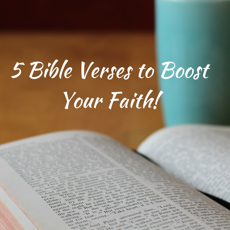 5-bible-verses-to-boost-your-faith-2