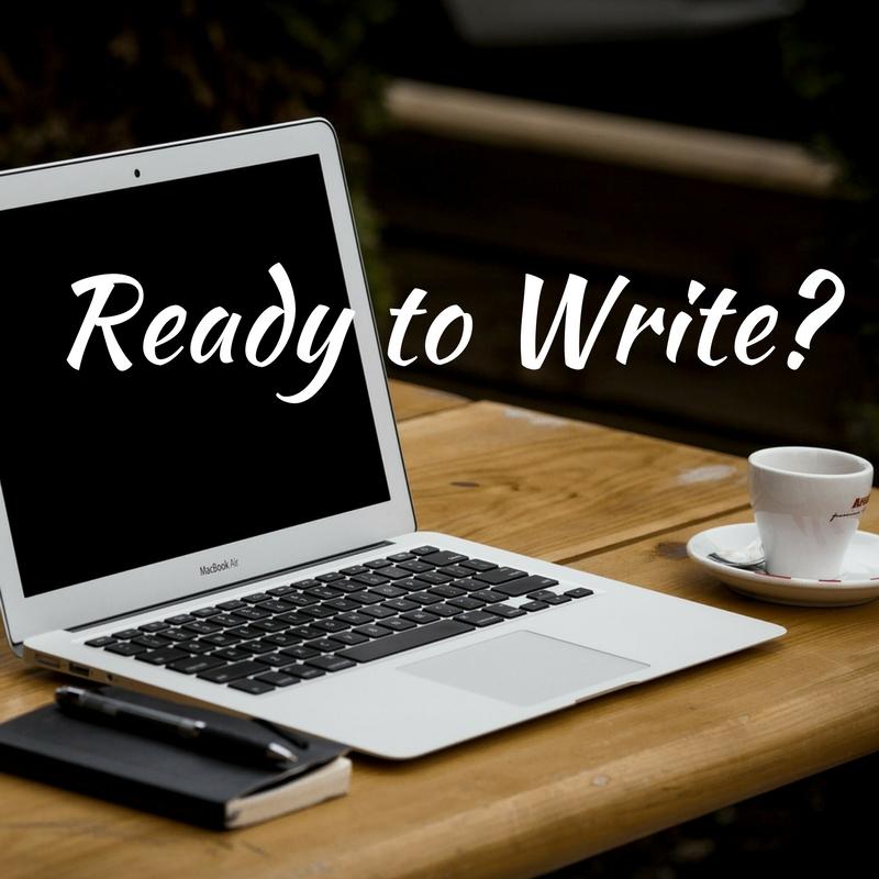 ready-to-write-2