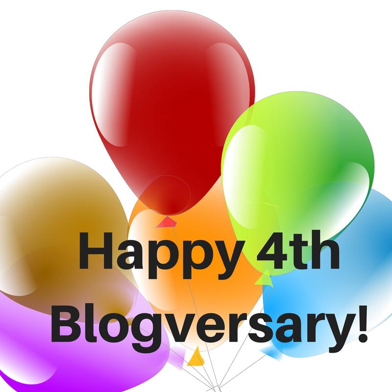 happy-4th-blogversary
